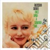 Blossom Dearie - Once Upon A Summertime... / My Gentleman Friend