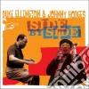 Duke Ellington / Johnny Hodges - Side By Side