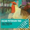Oscar Peterson - The Complete Cole Porter Songbooks