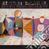(LP VINILE) MINGUS AH UM [LP]