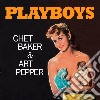 (LP VINILE) PLAYBOYS [LP]
