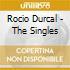 Rocio Durcal - The Singles