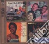 Platters - The Singles