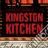Kingston Kitchen - Today S Special