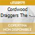 Cordwood Draggers The - My Baby'S Like A Rocketship