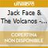 Face Jack & The Volcanos - Crying Blues