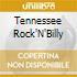 Tennessee Rock'N'Billy