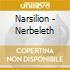 NERBELETH