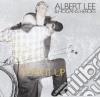 Albert Lee & Hogans Heroes - Tear It Up