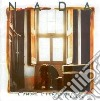 Nada - L'amore E' Fortissimo E Il Corpo No