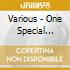 Various - One Special Night