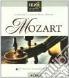 Artisti Vari - Mozart Collection