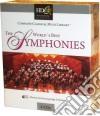 Artisti Vari - The World's Best Symphonies