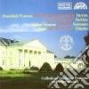 Myslivecek Josef - Ottetto X 2 Oboi, 2 Clar, 2 Corni, 2 Fag.- Collegium Musicum Venezia/collegium Musicum Pragense E Altri Solisti