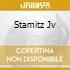 STAMITZ JV