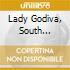 LADY GODIVA, SOUTH BOHEMIAN SUITE OP.64,