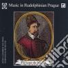 De Monte- Kuhn Pavel Dir/kuhn Chamber Soloists, Symposium Musicum