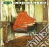 Gottlieb Muffat - Componimenti Musicali Per Il Cembalo Vol.1- Ruso VladimirCv