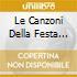 LE CANZONI DELLA FESTA VOL.2