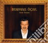 Burhan Ocal - New Dream