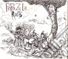 Zula Baba - Roots