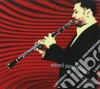 Husnu Senlendirici - Husn-U Klarnet - The Joy Of Clarinet