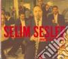 Sesler Selim - Anatolian Wedding