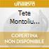 Tete Montoliu Trio - Live At The Keystone...
