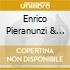 Enrico Pieranunzi & M.johnson Trio - New Lands