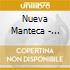Nueva Manteca - Varadero Blues