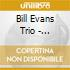 Bill Evans Trio - Consecration Ii