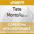 Tete Montoliu Trio - The Man From Barcelona