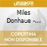 Miles Donhaue - Double Dribble