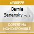 Bernie Senensky - Wheel Within A Wheel