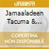 Jamaaladeen Tacuma & C.rochester - Meets The Podium 3