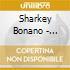 Sharkey Bonano - 1928-1937