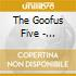 The Goofus Five - 1926-1927
