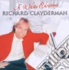 Richard Clayderman - A White Christmas