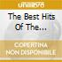 The Best Hits Of The 50's-60's