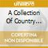 A COLLECTION OF COUNTRY SUPERSTAR
