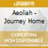 Aeoliah - Journey Home