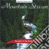 Sounds Of The Earth - Mountain Stream