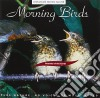 Sounds Of The Earth - Morning Birds