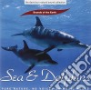 Sounds Of The Earth - Sea & Dolphins