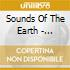 Sounds Of The Earth - Woodfire