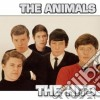 Animals (The) - The Hits