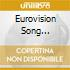 Eurovision - The Story Of