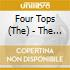 Four Tops (The) - The Singles