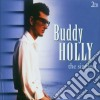 Buddy Holly - Singles +
