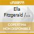 Ella Fitzgerald / Billie Holiday - Jazz / Blues